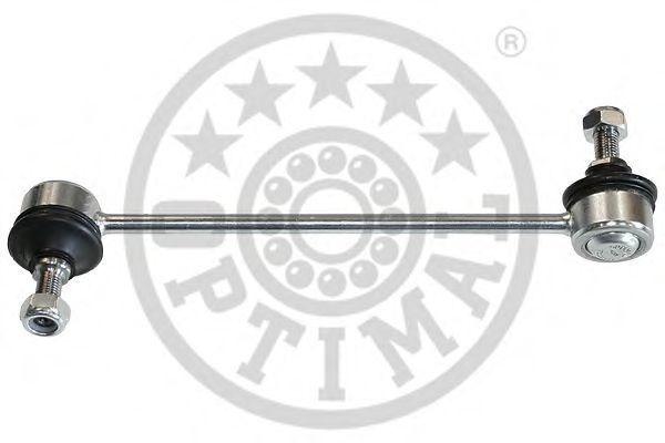 Стойка стабилизатора OPTIMAL G71319