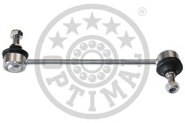 Стойка стабилизатора OPTIMAL G71320