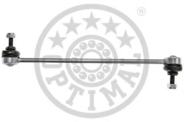 Стойка стабилизатора OPTIMAL G7501