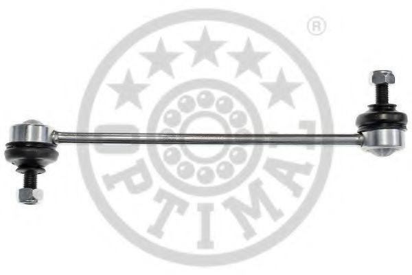 Стойка стабилизатора OPTIMAL G7-510