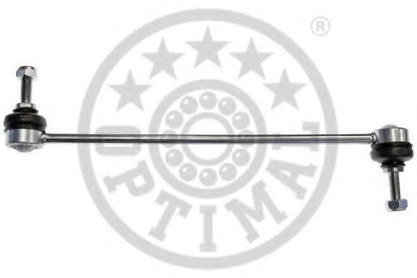 Стойка стабилизатора OPTIMAL G7546