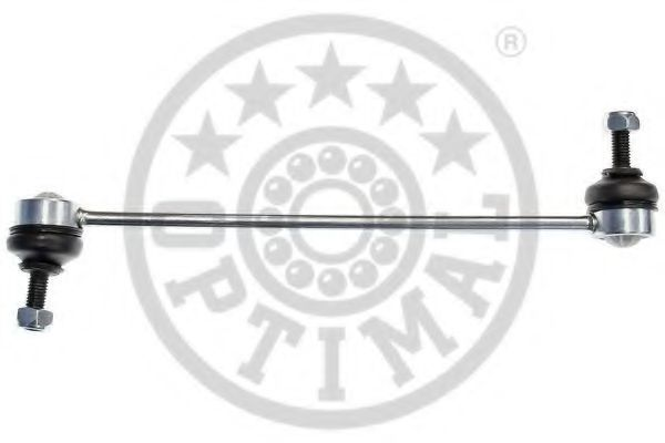 Стойка стабилизатора OPTIMAL G7589