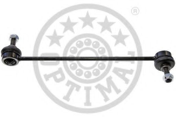 Стойка стабилизатора OPTIMAL G7-884