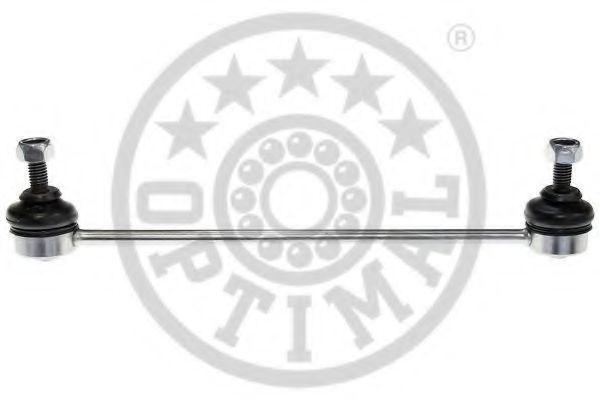 Стойка стабилизатора OPTIMAL G7995