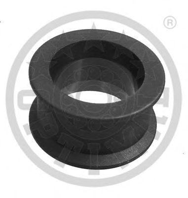 Кронштейн, подушки рычага OPTIMAL G9504
