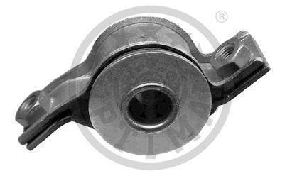 Сайлентблок OPTIMAL G9-531