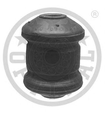 Сайлентблок OPTIMAL G9593