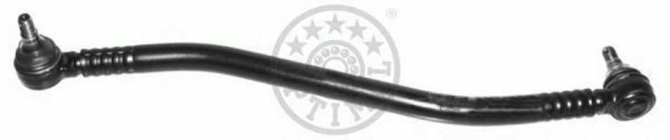 Поперечная рулевая тяга OPTIMAL GL10094