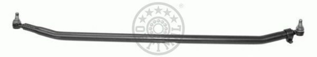 Поперечная рулевая тяга OPTIMAL GL10283