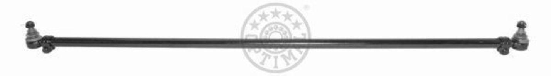 Поперечная рулевая тяга OPTIMAL GL11178
