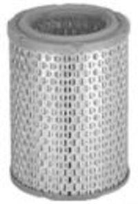 Воздушный фильтр MAPCO 60309