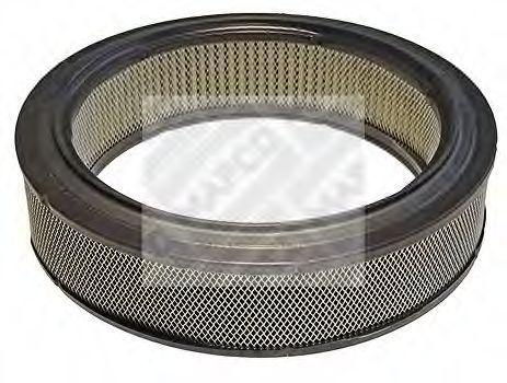 Воздушный фильтр MAPCO 60130