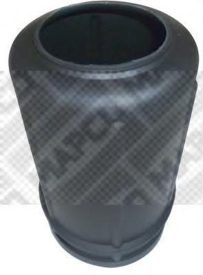 Защитный колпак / пыльник, амортизатор MAPCO 32002