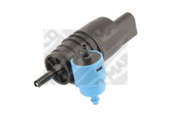 Водяной насос, система очистки окон MAPCO 90808