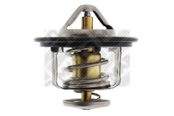 Термостат, охлаждающая жидкость MAPCO 28520
