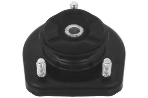 Ремкомплект, опора стойки амортизатора MOOG LRSB9840