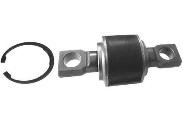 Ремкомплект рычага MOOG DB-RK-8550