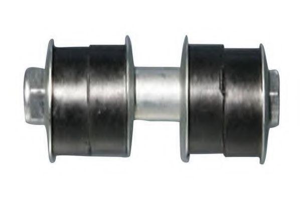 Стойка стабилизатора MOOG MD-LS-0575