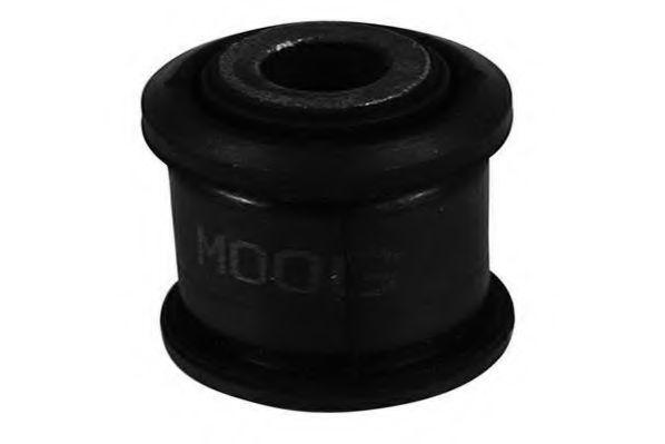 Сайлентблок рычага MOOG MDSB10608