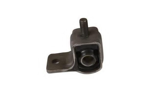 Купить Сайлентблок рычага подвески MOOG PESB1316
