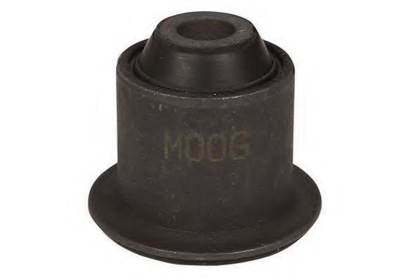 Сайлентблок рычага MOOG RESB13600