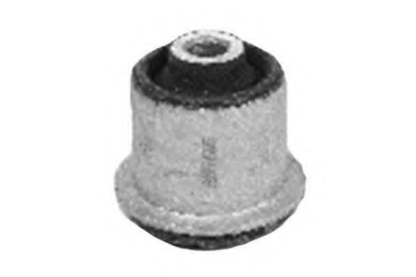 Сайлентблок MOOG BM-SB-8776