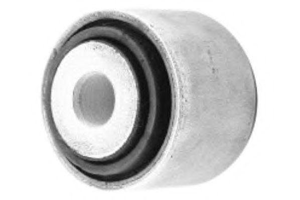 Сайлентблок рычага подвески MOOG AU-SB-7890