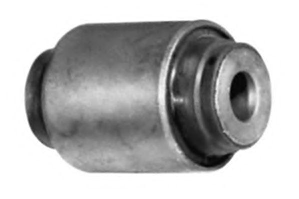 Сайлентблок рычага подвески MOOG RO-SB-2840