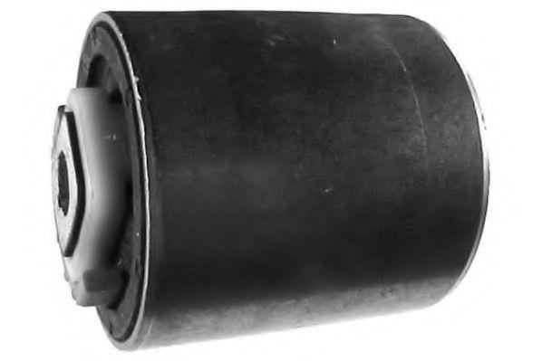Купить Сайлентблок рычага подвески MOOG VOSB1364