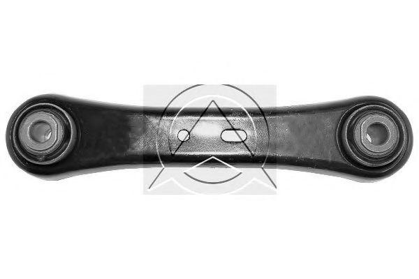 Рычаг подвески SIDEM 3473