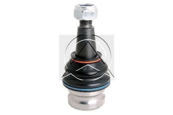 Опора шаровая SIDEM 37083