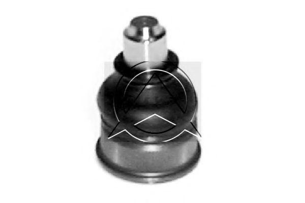 Опора шаровая SIDEM 7687