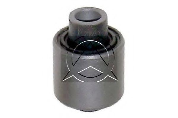 Сайлентблок рычага подвески SIDEM 853605