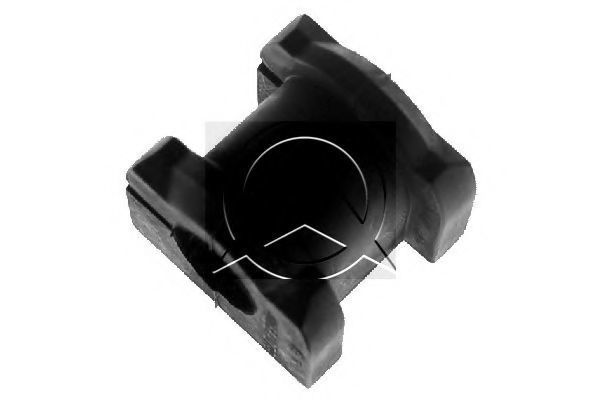 Втулка стабілізатора переднього SIDEM 871803