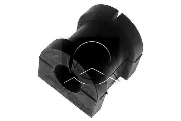 Втулка стабілізатора SIDEM 871900