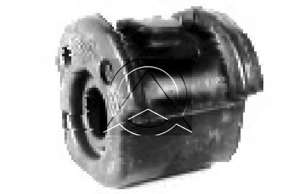 Сайлентблок рычага подвески SIDEM 887603