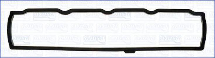 Прокладка клапанной крышки AJUSA 11002800