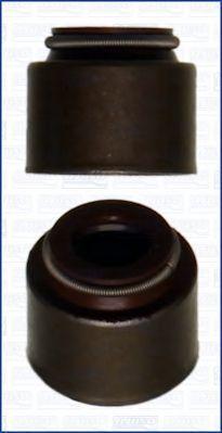 Купить Сальник клапана AJUSA 12005400