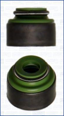 Купить Сальник стержня клапана AJUSA 12007901