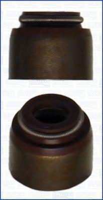 Купить Сальник клапана AJUSA 12008100