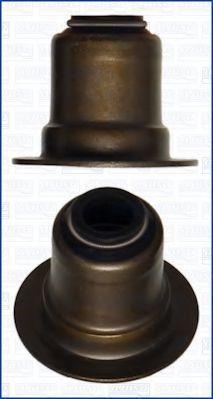 Купить Сальник клапана AJUSA 12009400