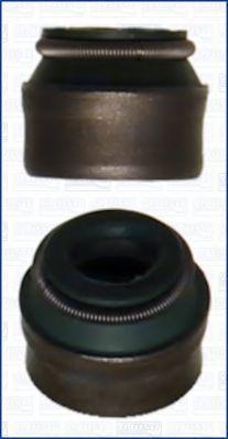Сальник клапана AJUSA 12010200  - купить со скидкой