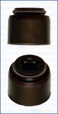 Купить Сальник клапана AJUSA 12011700