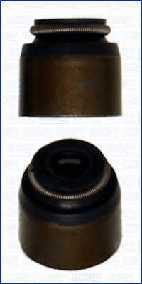 Купить Сальник клапана AJUSA 12019800