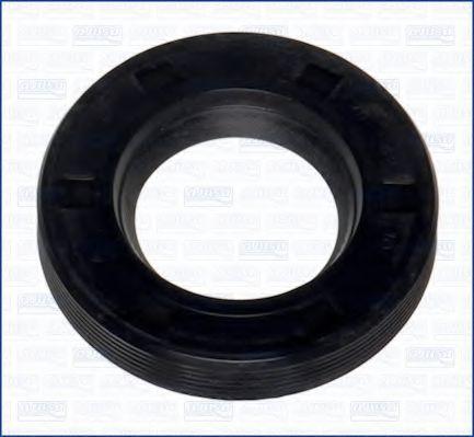 Уплотняющее кольцо, распределительный вал AJUSA 15007300