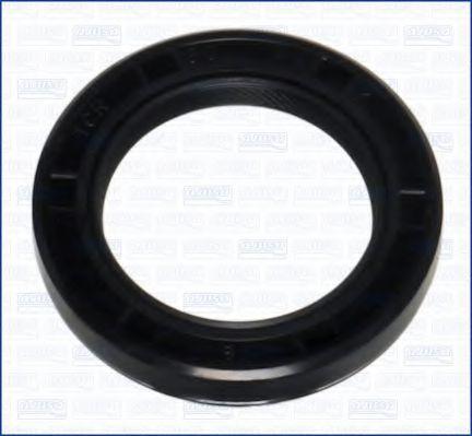 Уплотняющее кольцо, распределительный вал AJUSA 15008600