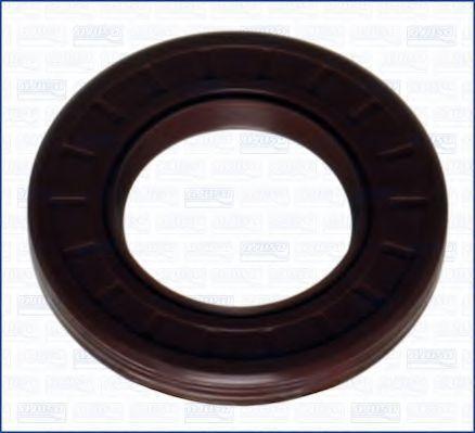 Уплотняющее кольцо, распределительный вал AJUSA 15009700