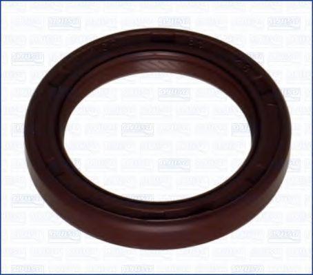Уплотняющее кольцо, распределительный вал AJUSA 15012600