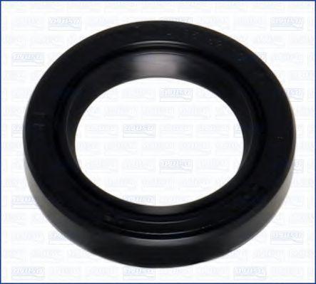 Уплотняющее кольцо, распределительный вал AJUSA 15013800