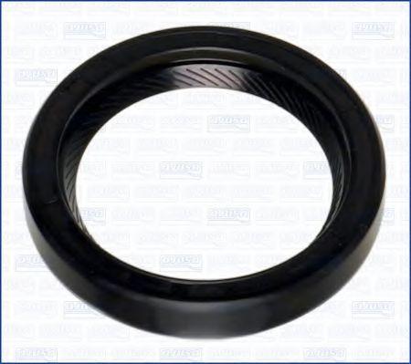 Уплотняющее кольцо, распределительный вал AJUSA 15015500